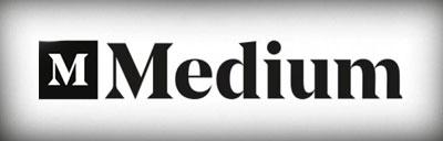 Twitter logo, joka sisältää linkin viralliselle sivulle